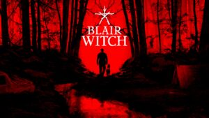 Blair Witch 11