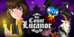 The Count Lucanor 111