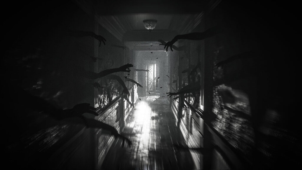 Layers of Fear 2 133